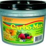 Grotek – Carbo Max