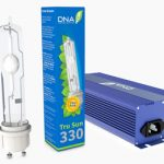 Tru Sun 330w Ceramic MH System by DNA Lighting *DISCONTINUED*