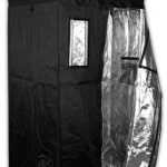 Gorilla Indoor Grow Tent 3′ x 3′