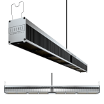Fluence VYPRx Plus LED Grow Light