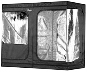 4ft_x_8_ft_x_79in_plant_house_indoor_grow_tent_phig48