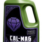 Emerald Harvest Cal-Mag Calcium-Magnesium Supplement