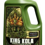 Emerald Harvest King Kola Powerful Bloom Booster