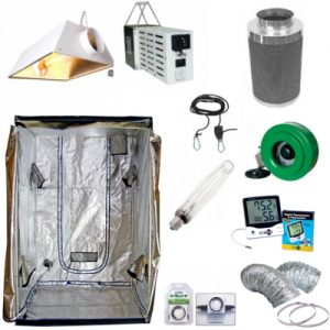 4x8_budget_2000w_grow_room_package_1