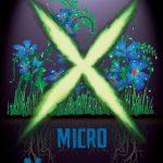 X Nutrients – Micro Nutrient