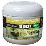 Nutri+ Root Plus Rooting Gel 2oz