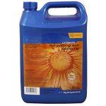 CX Hydroponics – Ultimate Grow (Soil)