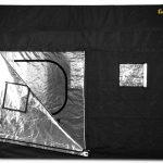 Gorilla Grow Tent 5′ x 9′