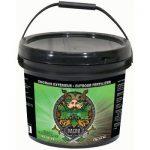 Nutri+ Dagda Nutrient Grow (22-17-12)