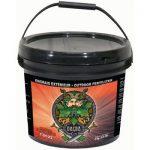 Nutri+ Dagda Nutrient Bloom (7-21-23) 4kg