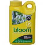 Bloom Pre 2.5L