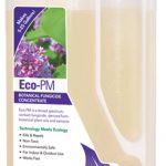 Arborjet Eco-PM Botanical Fungicide Concentrate – Quart (Case of 8)