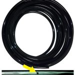 Tubing / Co2 / 20′ drilled