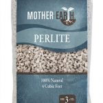 Mother Earth Large & Coarse Perlite #3