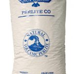 Supreme Extra Large Perlite 4 cu ft *DISCONTINUED*