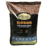 Gold Label – Hydrocorn – 36 Liter