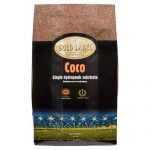 Gold Label – Coco – 50 Liter – 1.75 Cu. Ft.