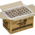 Planters Pride 1000 Pellet Refill Kit *DISCONTINUED*