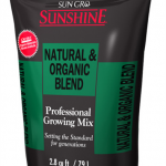 Sunshine Natural & Organic Blend — 2.8 Cu. Ft. *DISCONTINUED*