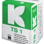 Klasmann TS 1 Plus Perlite Fine 4.0 cu ft *DISCONTINUED*