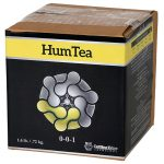 Cutting Edge Solutions – HumTea Original – Compost Tea – Makes 15 Gallons