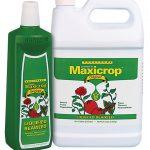 Maxicrop Original Liquid Seaweed (0 – 0 – 1)