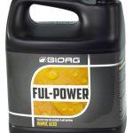 BioAg Ful-Power Fulvic Acid Formula