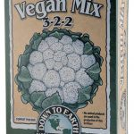 Down To Earth – Vegan Mix (3-2-2)