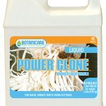 Botanicare Power Clone Rooting Solution 0.2 – 0.3 – 0.2