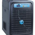 EcoPlus Water Chiller – 1/2 HP