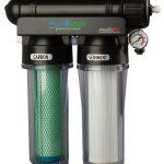 Hydro-Logic Stealth RO 150 GPD Reverse Osmosis