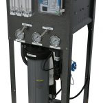 Ideal H2O Professional Series Reverse Osmosis System – 4000 GPD