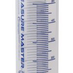 Measure Master Graduated Cylinder 500 ml / 20 oz