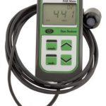 Sun System Handheld PAR Meter w/ Detachable Sensor