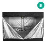 OneDeal Grow Tent 10 x 5 x 6.5 ft (105x36x20cm)