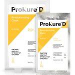 ProKure D – Fast Odor Remover