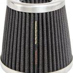 Phat Charcoal Fiber Odor Filter – 4 inch