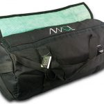 AWOL Duffel Bag (XL) – All Weather Odor Lock