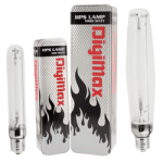 DigiMax Digital HPS Lamps *DISCONTINUED*