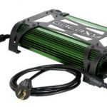Galaxy Grow Amp Select-A-Watt Turbo Charge 1000W – 277v