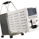 Sun System Hard Core DE HPS Remote Ballast – 1000W, 120/240 Volt