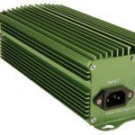 Galaxy LEC Electronic Ballast CMH – 315 Watt 120/240 Volt