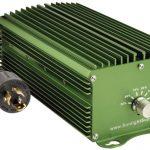 Galaxy 315W CMH Electronic Ballast – 277 Volt