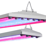 AgroLED LED 44 Fixture – T8 Size *DISCONTINUED*