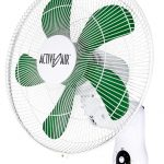 Active Air Wall Mount Fan 16 inch