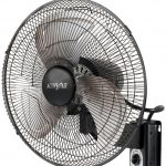 Active Air Heavy Duty 16 inch Wall Mount Fan *DISCONTINUED*