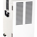 active_air_commercial_100_pint_dehumidifier