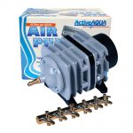 active_aqua_commercial_air_pump_45l