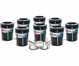 active_aqua_root_spa_5_gal_8_bucket_system_rs5gal8ys