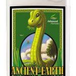 Advanced Nutrients – Ancient Earth – 10 L
